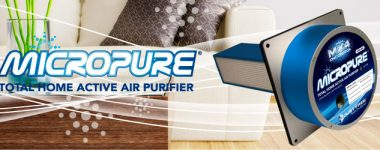 Why Air Purifiers are Great for Your Family