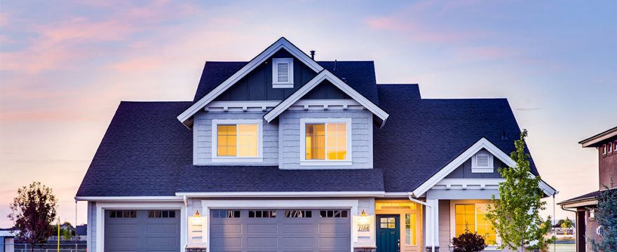 3 Inexpensive Ways to Cool your Home