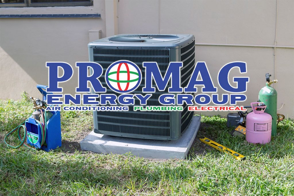 ac repair Altamonte Springs