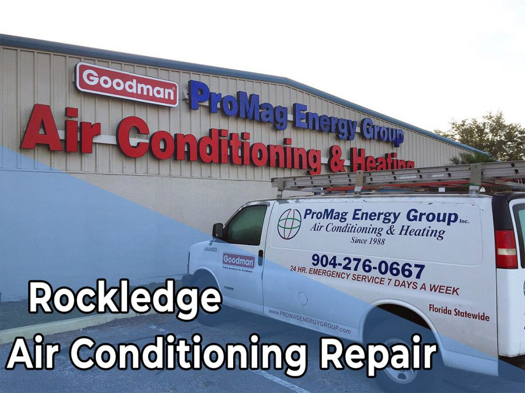 ac repair rockledge
